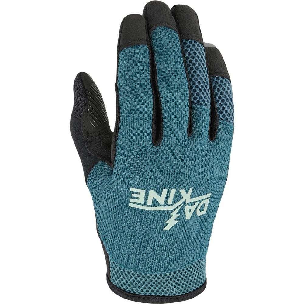 ダカイン DAKINE レディース 自転車 グローブ【Covert Glove】Stargazer