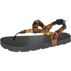 ルナサンダル Luna Sandals メンズ シューズ・靴 サンダル【Mono Gordo Winged Edition Sandals】Desert Canyon