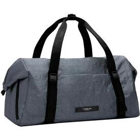 ティンバックツー Timbuk2 レディース バッグ ボストンバッグ・ダッフルバッグ【Recharge Duffel Bag】Shiny Black Crinkle