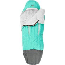 ニーモ イクイップメント NEMO Equipment Inc. レディース ハイキング・登山【Rave 30 Sleeping Bag: 30 Degree Down】One Color