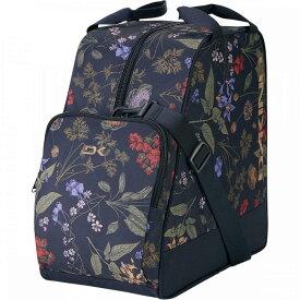 ダカイン DAKINE レディース スキー・スノーボード ブーツ バッグ【boot 30l bag】Botanics Pet
