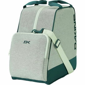 ダカイン DAKINE レディース スキー・スノーボード ブーツ バッグ【boot 30l bag】Green Lily