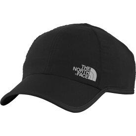 ザ ノースフェイス The North Face レディース キャップ 帽子【Breakaway Hat】Tnf Black