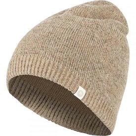 マーモット Marmot レディース ニット ビーニー 帽子【Ava Beanie】Desert Khaki