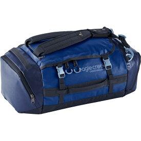 エーグルクリーク Eagle Creek レディース ボストンバッグ・ダッフルバッグ バッグ【Cargo Hauler Duffel 40】Arctic Blue