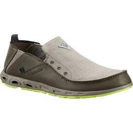 コロンビア Columbia メンズ ウォーターシューズ シューズ・靴【Bahama Vent PFG Shoe】Kettle/Tippet
