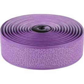 リザード Lizard Skins レディース 自転車 【DSP 3.2mm Bar Tape】Violet Purple