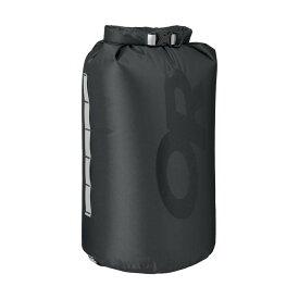 アウトドアリサーチ Outdoor Research レディース バッグ 【Durable Dry Sack】Black