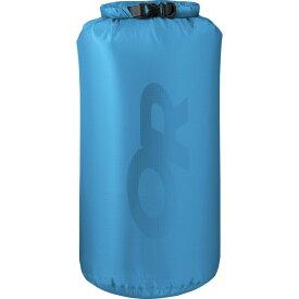 アウトドアリサーチ Outdoor Research レディース バッグ 【Ultralight Dry Sack】Hydro