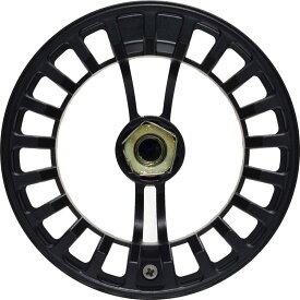 TFO レディース 釣り・フィッシング 【NXT Black Label Spare Spool】One Color