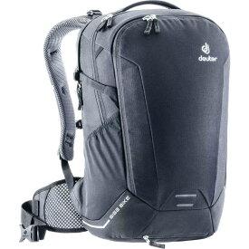 ドイター Deuter レディース バックパック・リュック バッグ【Giga Bike 28L Backpack】Black