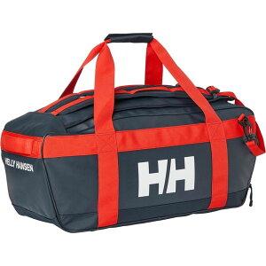 ヘリーハンセン Helly Hansen レディース ボストンバッグ・ダッフルバッグ バッグ【Scout 50L Duffel Bag】Navy
