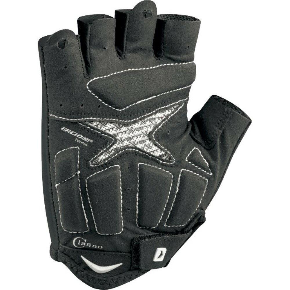 イルスガーナー Louis Garneau レディース アクセサリー 手袋【Mondo Sprint Gloves】Black