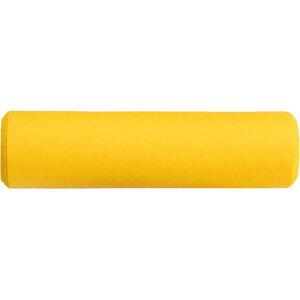 ウルフトゥース Wolf Tooth Components ユニセックス 自転車 グリップ【Fat Paw Grips】Yellow