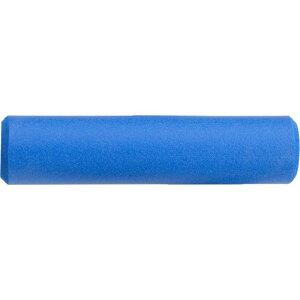 ウルフトゥース Wolf Tooth Components ユニセックス 自転車 グリップ【Karv Grips】Blue