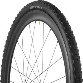 リッチー Ritchey レディース 自転車 【WCS Speedmax Tire - Tubeless】Black/Stronghold
