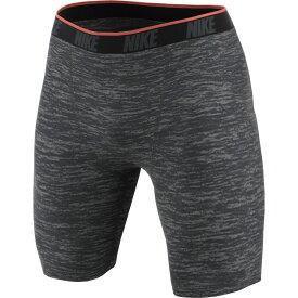 ナイキ Nike メンズ インナー・下着 ボクサーパンツ【Long Boxer Briefs - 2 Pack】ANTHRACITE/BLK/WHT/WHT