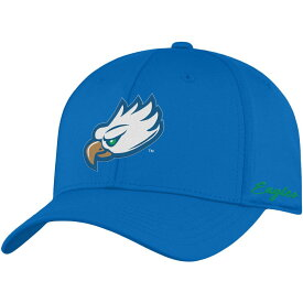 トップオブザワールド Top of the World メンズ キャップ 帽子【Florida Gulf Coast Eagles Cobalt Blue Phenom 1Fit Flex Hat】