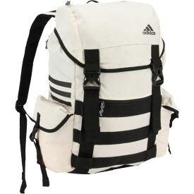 アディダス adidas ユニセックス バックパック・リュック バッグ【Baseline Utility Backpack】Linen