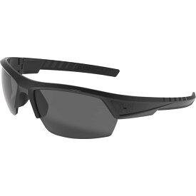 アンダーアーマー Under Armour メンズ メガネ・サングラス 【Igniter 2.0 Storm Polarized WWP Edition Sunglasses】SAT BLK WWP/STRM GRY POL