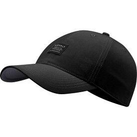ナイキ Nike メンズ ゴルフ 【2020 Legacy91 Novelty Golf Hat】Black/Anthracite