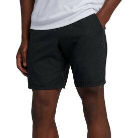 ナイキ Nike メンズ テニス ドライフィット ショートパンツ ボトムス・パンツ【Court Dri-FIT 9 Tennis Shorts】Black/Black