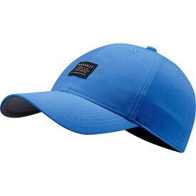 ナイキ Nike メンズ ゴルフ 【2020 Legacy91 Novelty Golf Hat】Pacific Blue/Anthracite