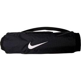 ナイキ Nike ユニセックス アメリカンフットボール 【Pro Hyperwarm Football Hand Warmer】