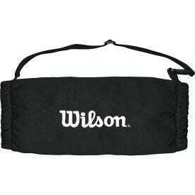 ウィルソン Wilson ユニセックス アメリカンフットボール 【Adult Football Hand Warmer】
