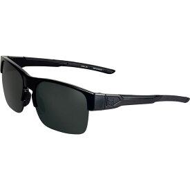 アンダーアーマー Under Armour ユニセックス メガネ・サングラス 【Beyond Polarized Sunglasses】Blk/Grey