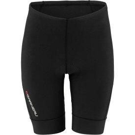 ルイガノ Louis Garneau メンズ トライアスロン トライショーツ ボトムス・パンツ【Tri Power Lazer Triathlon Shorts】Black