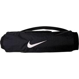 ナイキ Nike ユニセックス アメリカンフットボール 【Pro Hyperwarm Football Hand Warmer】Black/White