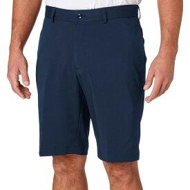 スラセンジャー Slazenger メンズ ゴルフ ショートパンツ ボトムス・パンツ【Core Golf Shorts】Navy