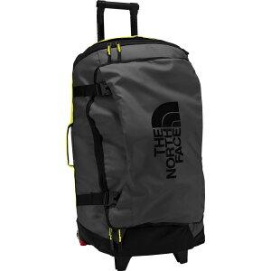 ザ ノースフェイス The North Face ユニセックス スーツケース・キャリーバッグ バッグ【Rolling Thunder 30 Suitcase】Asphalt Grey