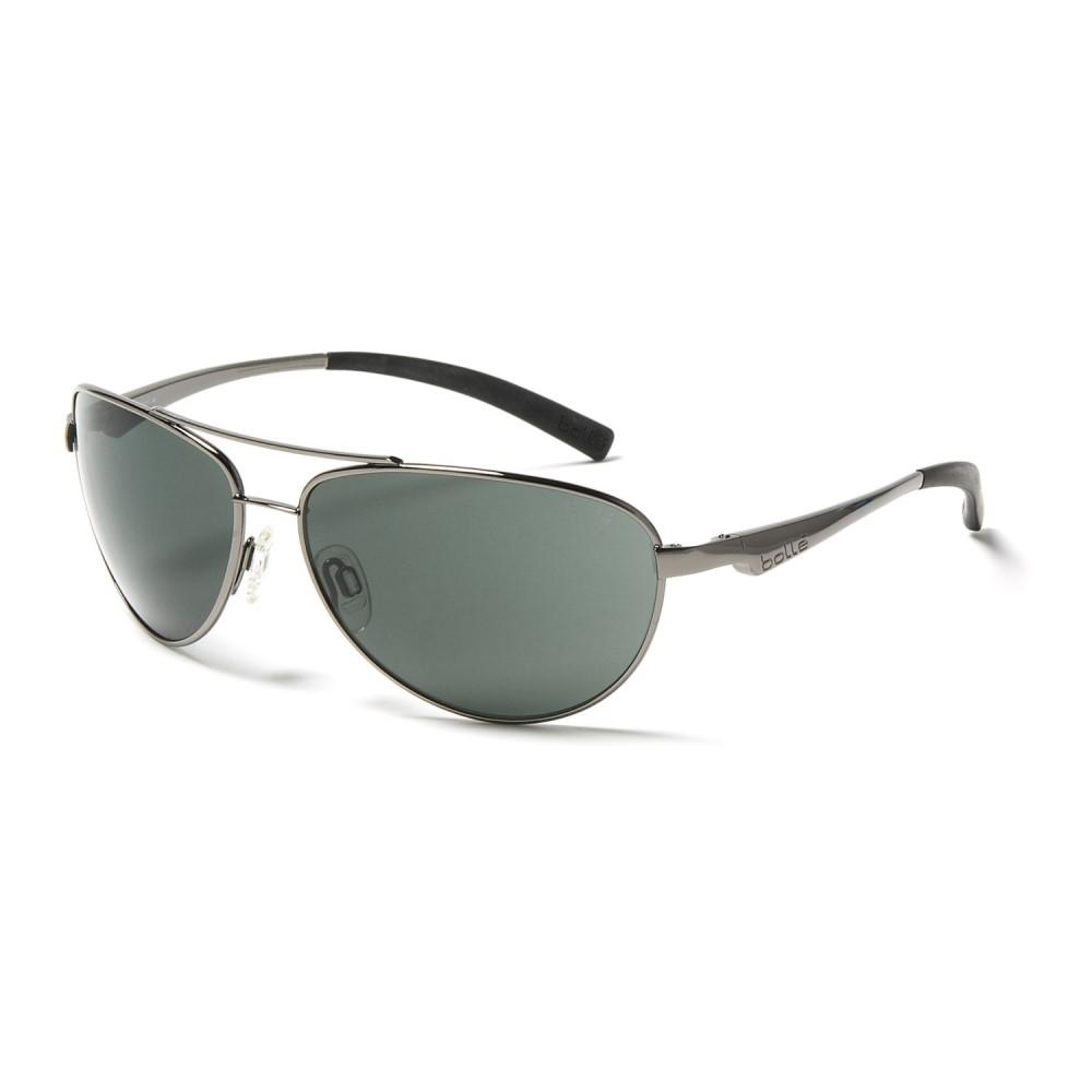 ボレー メンズ メガネ・サングラス【Columbus Sunglasses】