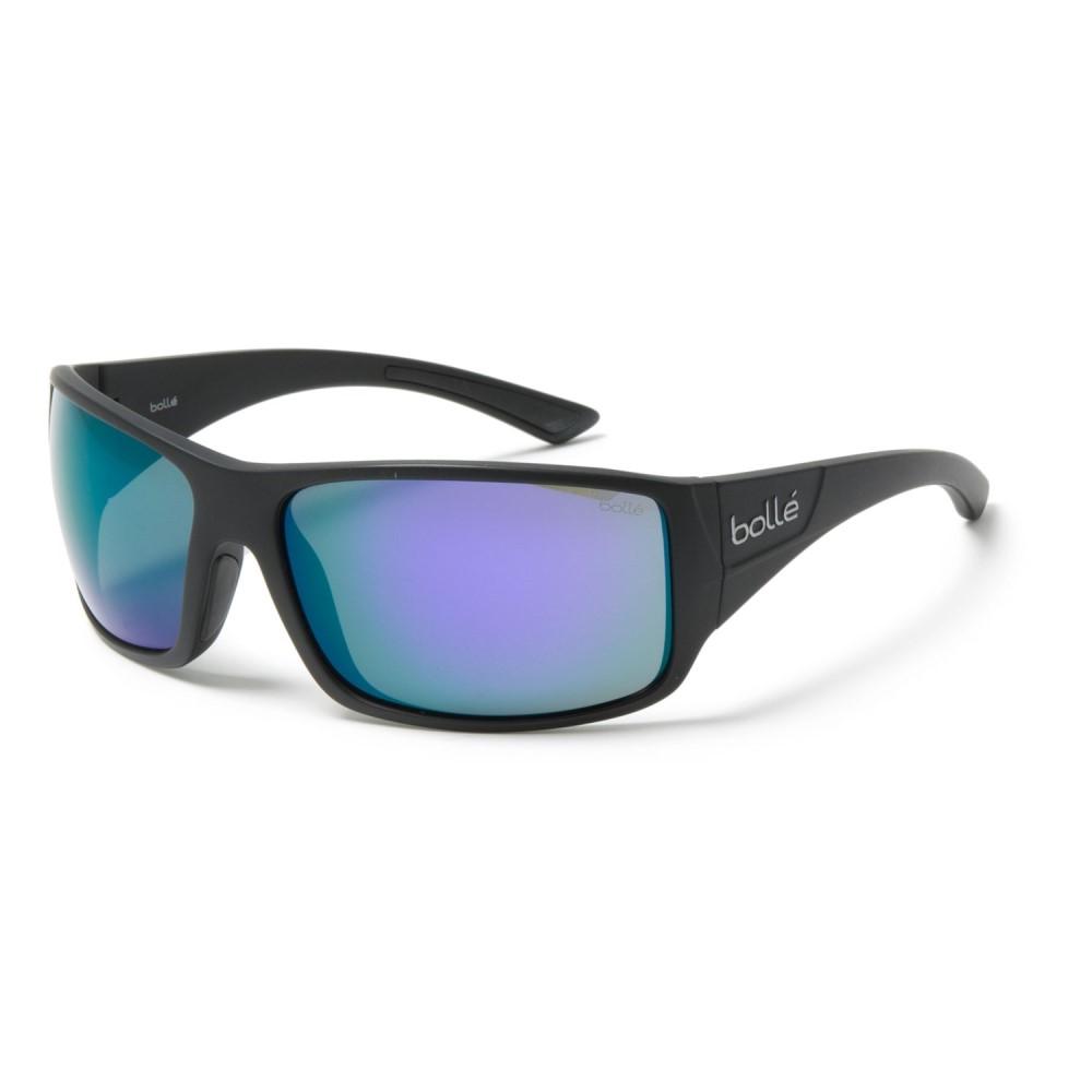 ボレー メンズ メガネ・サングラス【Tigersnake Sunglasses】