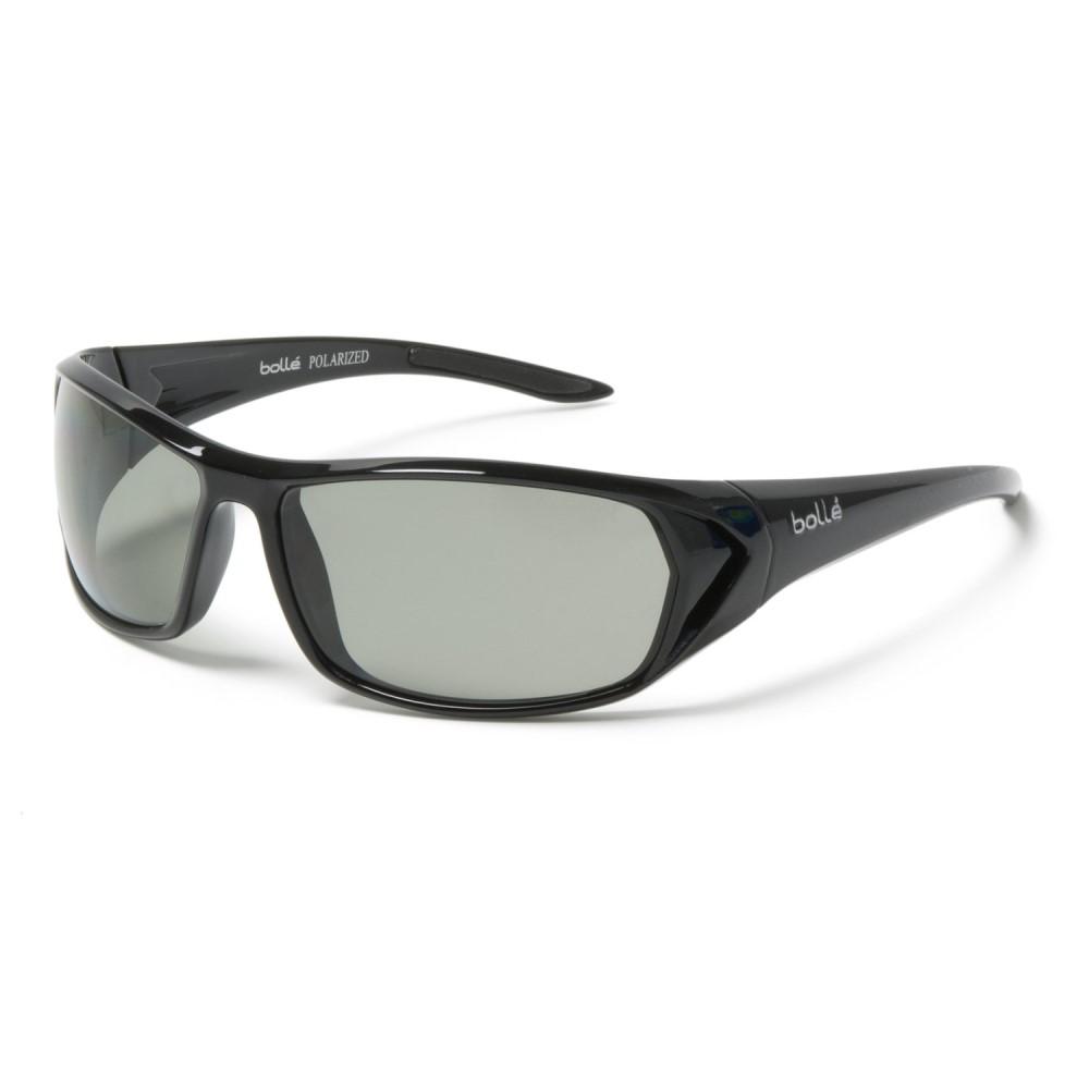 ボレー メンズ メガネ・サングラス【Blacktail Sunglasses - Polarized】