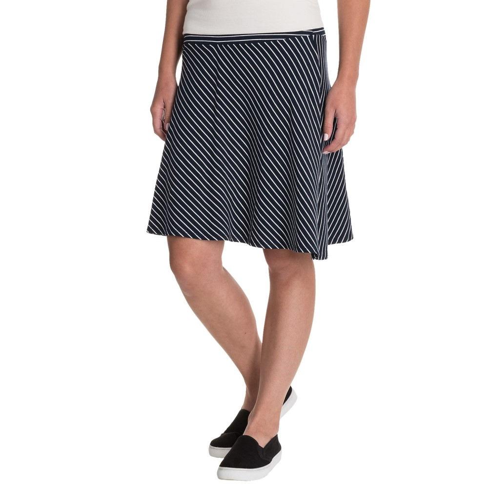 コロンビア レディース スカート【Reel Beauty III Skirt - UPF 15】