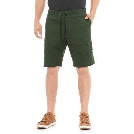 カブー Kavu メンズ ボトムス・パンツ ショートパンツ【Interurban Shorts】Cypress