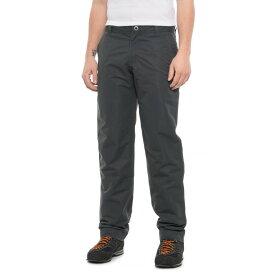 コロンビア Columbia Sportswear メンズ ボトムス・パンツ【Core South Canyon Omni-Tech Rain Pants - Waterproof】Shark
