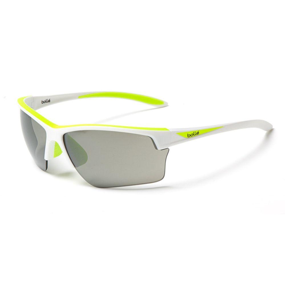 ボレー Bolle メンズ メガネ・サングラス【Flash Sunglasses】Tns/Gun
