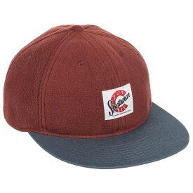 コロンビア Columbia Sportswear ユニセックス 帽子【Bugaboo Fleece Hat】Deep Rust/Mystery