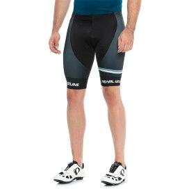 パールイズミ Pearl Izumi メンズ 自転車 ボトムス・パンツ【ELITE LTD Cycling Shorts】Club Pi Black