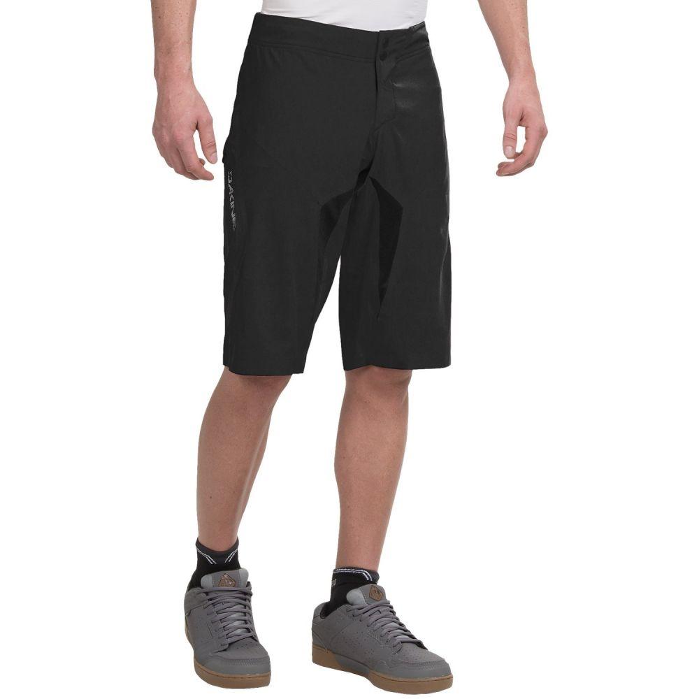 ダカイン DaKine メンズ 自転車 ボトムス・パンツ【Boundary Mountain Bike Shorts - Without Liner】Black