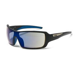 ボレー Bolle メンズ メガネ・サングラス【Diamondback Sunglasses】Matte Black/Blue