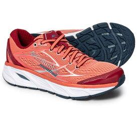 モントレイル Montrail レディース ランニング・ウォーキング シューズ・靴【Variant X.S.R. Trail Running Shoes】Melonade/Steel
