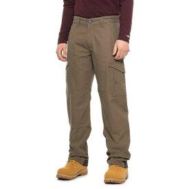 レッドキャップ Red Kap メンズ ボトムス・パンツ カーゴパンツ【Utility Cargo Pants】Rustic Oak