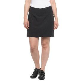 ルイガノ Louis Garneau レディース 自転車 スカート ボトムス・パンツ【Milton Cycling Skirt】Black