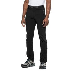 コロンビア Columbia Sportswear メンズ ボトムス・パンツ 【Northern Ground Omni-Shield Pants】Black