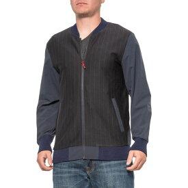 アンダーアーマー Under Armour メンズ ブルゾン ミリタリージャケット アウター【Sportswear Bomber Jacket】Uas Navy